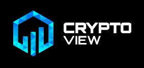 CryptoView.com
